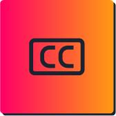 LectoraOnline-4.10Release_Assets_Captions