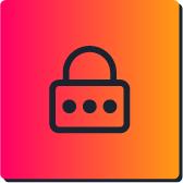 LectoraOnline-4.10Release_Assets_Password