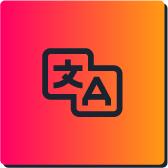 LectoraOnline-4.10Release_Assets_Translate